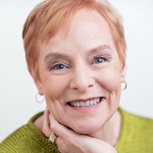 Carole Orchard