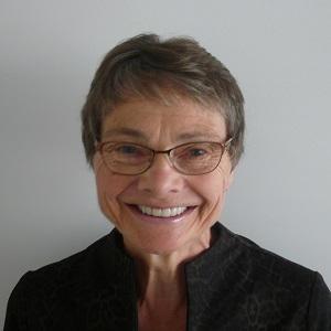 Wendy Hartford