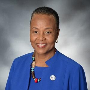 Linda A. Davis